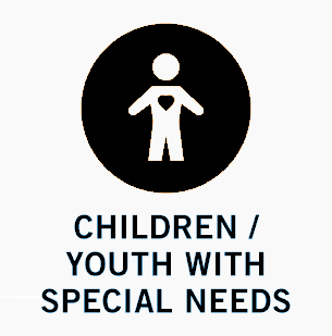 children and youth with special needs